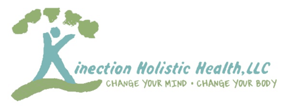 Kinection Holistic Health