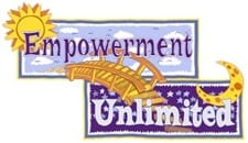 Empowerment Unlimited