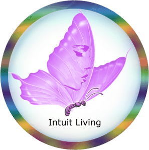 Intuit Living